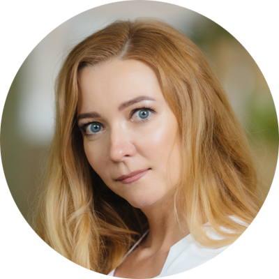 Белоиваненко Ирина Владиславовна, врач-стоматолог терапевт, ортопед