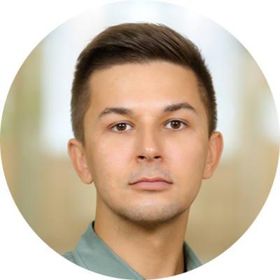 АНИСИМОВ Константин Олегович, врач-дерматолог, косметолог
