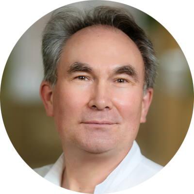 МАЛЫХ Анатолий Вениаминович, врач-стоматолог терапевт, ортопед