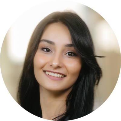 КУРБАНОВА Гульнар Вагибовна, врач-стоматолог терапевт