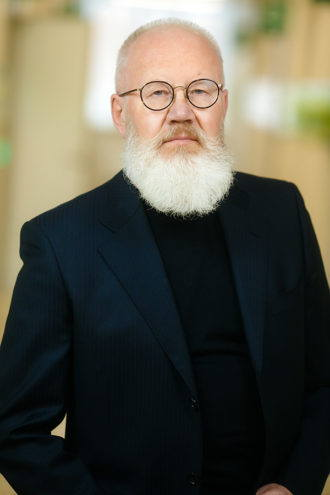 Протопов Юрий Иванович
